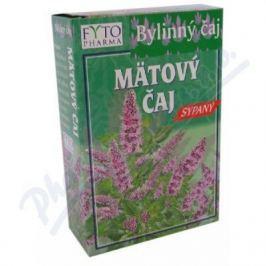 Mátový čaj 40g Fytopharma