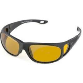 Brýle sluneční polariz.American Way 1ks světlejší