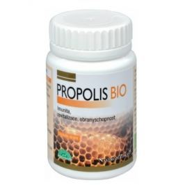 Propolis BIO cps.90 NástrojeZdraví