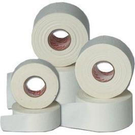 Tejpovací páska porézní 2.5cmx13.8m 2ks
