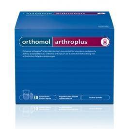 Orthomol Arthro plus 30 denních dávek