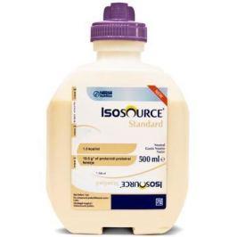 Isosource Standard Neutrální por.sol.1x500ml
