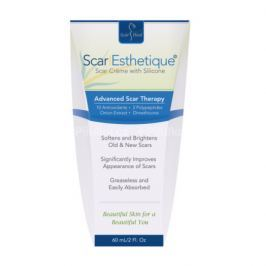 Scar Esthetique krém na jizvy 60ml
