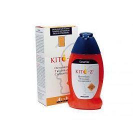 KITO-Z biologický účinný šampón 200ml
