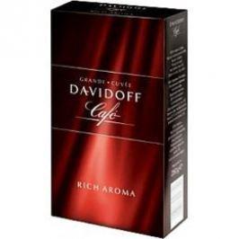 Davidoff Rich Aroma 250g káva 4898