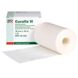 Náplast Curafix H elast.fixovací 10cmx10m/1ks
