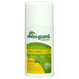 Mosi-guard Natural EXTRA SPRAY maxim.ochrana 75ml