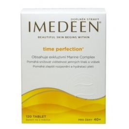 Imedeen time perfection tbl.120