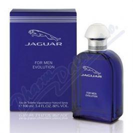 JAGUAR FOR MEN EVOLUTION EdT.spray 100ml