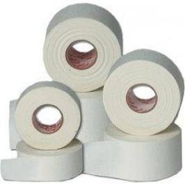 Tejpovací páska porézní 3.8cmx13.8m