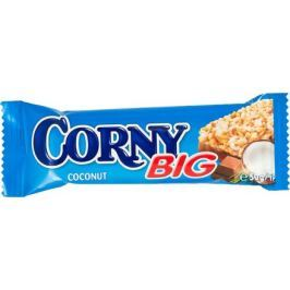 Corny BIG kokos 50g