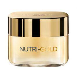 LOREAL DEX Nutri-gold denní krém 50ml A4505600