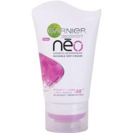 GARNIER DEO Neo Fruity flower 40ml C4614700