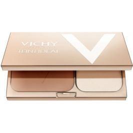 VICHY Teint IDEAL pudr TAN 9.5g M7868500