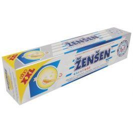 Zubní pasta Ženšen excelent 150g