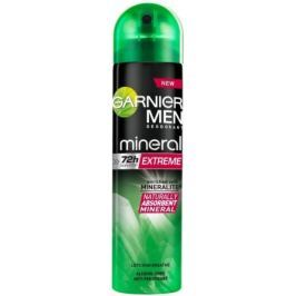 GARNIER DEO Men EXTREME spray 150ml C3076200