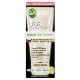 GARNIER SKIN BB Skin Perfector norm. 50ml C4027800