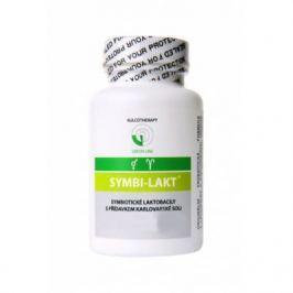 Symbi-lakt (symbiotické laktobacily) cps.60