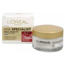 LOREAL DEX Age Expert 45+ denní kr.50ml A7822700
