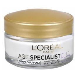 LOREAL DEX Age Expert 55+ denní kr.50ml A7823600
