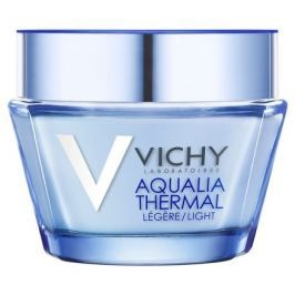 VICHY Aqualia Legere doza 50ml M7812400
