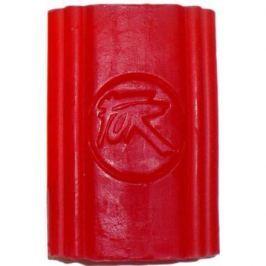 MERCO Glycerinové mýdlo s arnikou 90g
