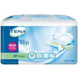 Inkont.kalh.abs.TENA Slip Super Medium 30ks 711230