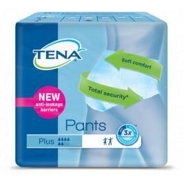 Inkont.kalh.TENA Pants Plus Large 14ks 792614