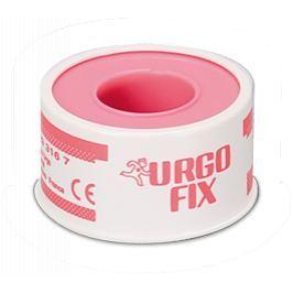 Náplast Urgo Fix 5mx2.5cm textilní