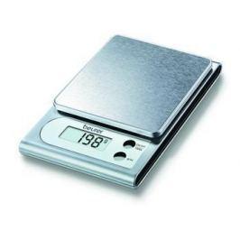 Kuchyňská váha BEURER KS 22