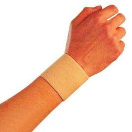 Bandáž zápěstí elastická 1