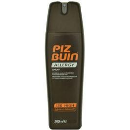 PIZ BUIN NEW SPF30 Allergy Spray 200ml