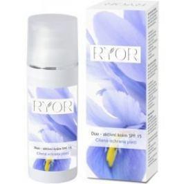 RYOR Duo-aktivní krém SPF 15 50ml
