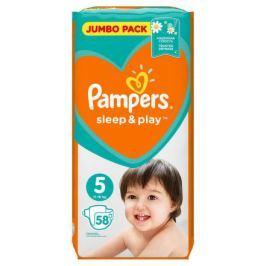PA Sleep&Play SS5 S5 58ks JP CEE