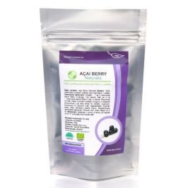 Acai Berry Naturalis - 100g