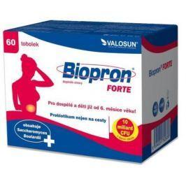 Biopron FORTE tob.60