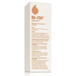 Bi-Oil 125ml