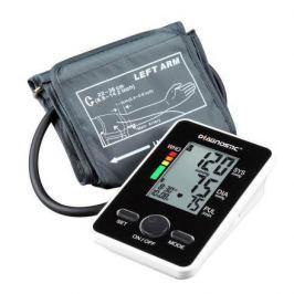 DIAGNOSTIC automaticky tlakoměr DM-200 IHB
