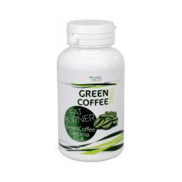 Green Coffee Trio 90 kapslí