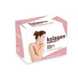 Rosen Kolagen KOMPLEX tbl.120+rašelinové koupele
