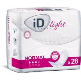iD Expert Light Normal 28ks