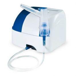 Inhalátor Diagnostic P1Plus kompresorový s příluš.