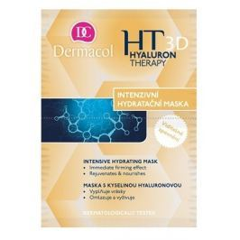 Hyaluron Therapy 3D remodel.intenz.hydr.maska 2x8g