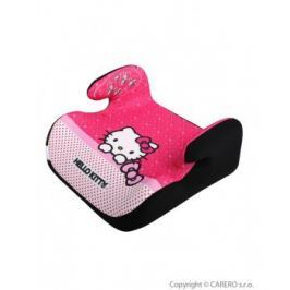 Autosedačka Topo Comfort Hello Kitty  First  15-36 Kg 2015