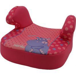 Autosedačka Dream+ Hippo 15-36 kg