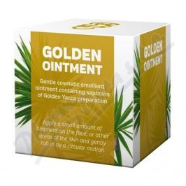 Golden Ointment krém 60ml