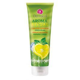 Aroma Ritual vzpružuj.SG Rozpustilý citron 250ml