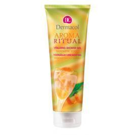 Aroma Ritual povznášející SG mandarin.sorbet 250ml