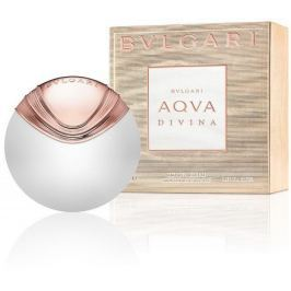 BVLGARI AQUADIVINA EdT Vapo 40ml