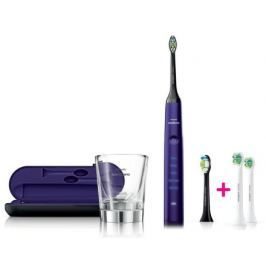 Philips Sonicare DiamondClean AMETYST